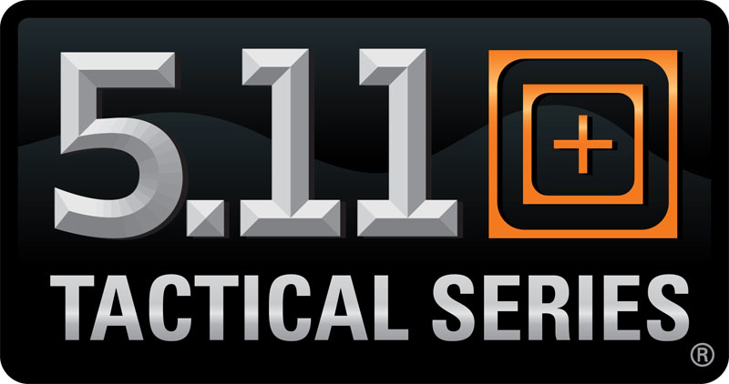 5.11tactical-logo