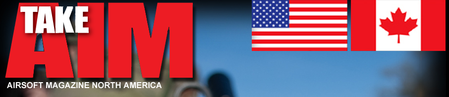 take_aim_north_america_banner