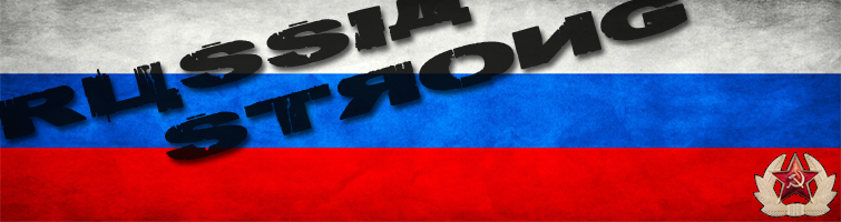russia_strong_banner
