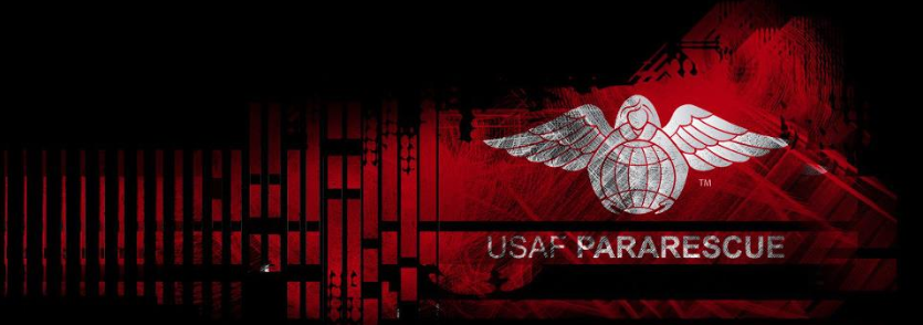 usaf_pararescue_banner