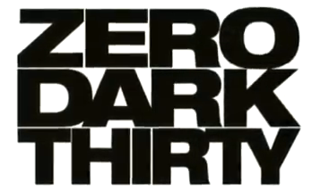 zero_dark_thirty_logo