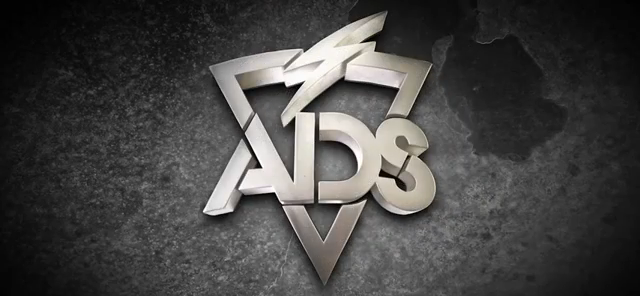 ADS Inc._header