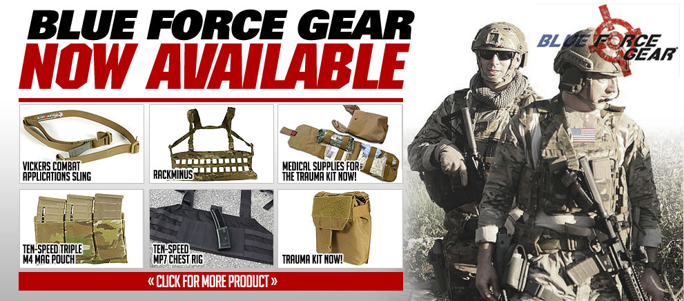 Blue_Force_gear1