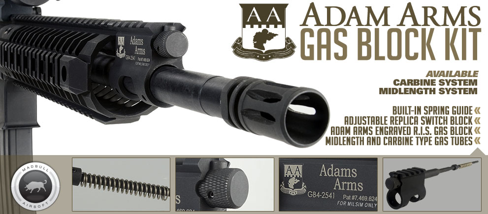 Gas_Block_Adam_Arms
