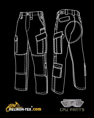 Helikon-Tex-CPU-trousers