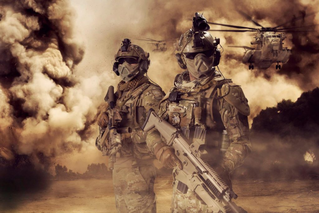 top airsoft wallpaper wallpapers - photo #21