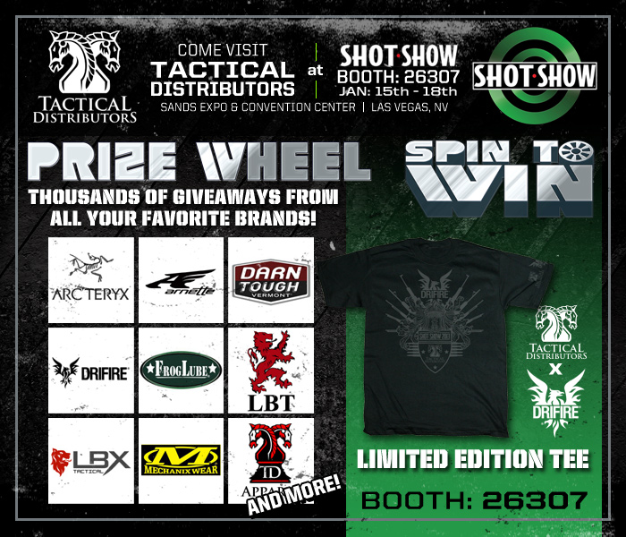 ShotShow-Main-Header