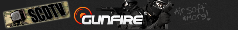 gunfire_scdtv_header