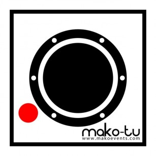 mako_tv_logo