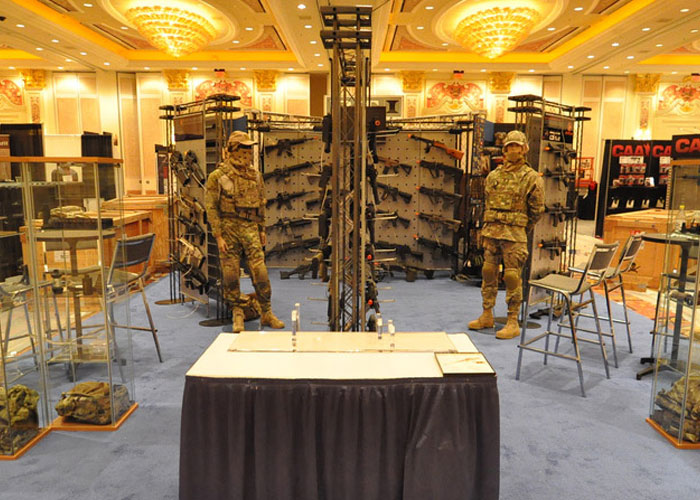 spartanimports_shotshow2013
