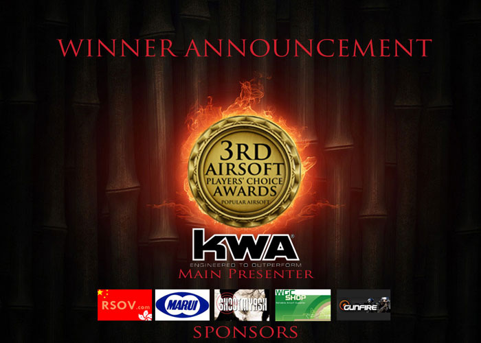 3apca_winnerannouncement