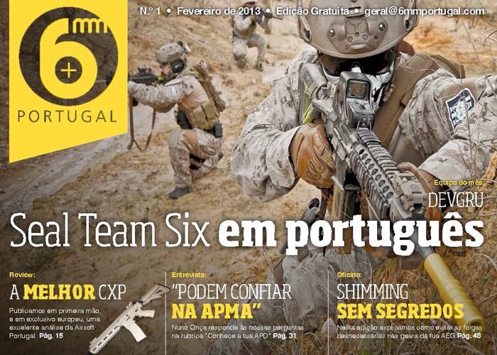 6mmportugal_issue1_01