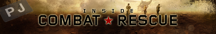 inside_combat_rescue_banner