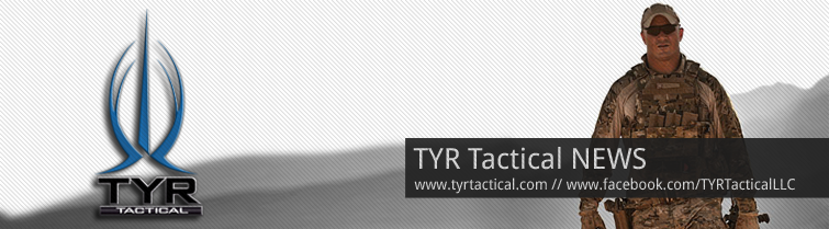 TYRTactical_shop_header2013