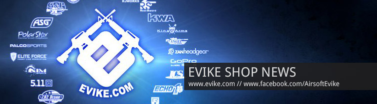 evike_shop_header2013