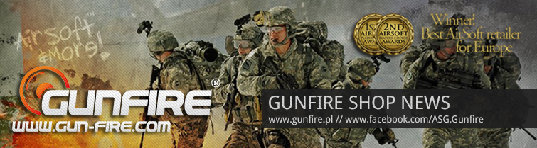 gunfire_shop_header2013