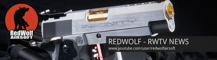 redwolf_header2013