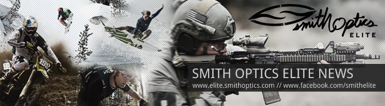 smith_optics_header2013