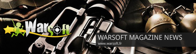 warsoft_header2013