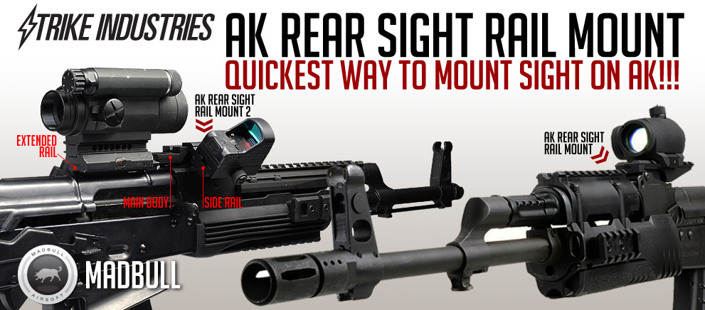 AK_Rear_Rail