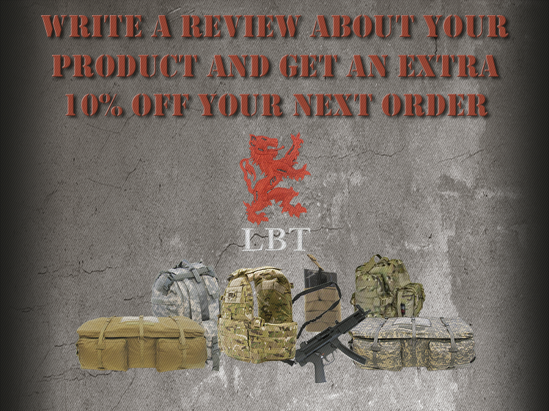 LBT review