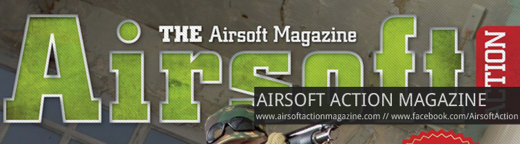 airsoftaction_header2013