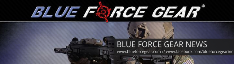 blueforcegear_header2013