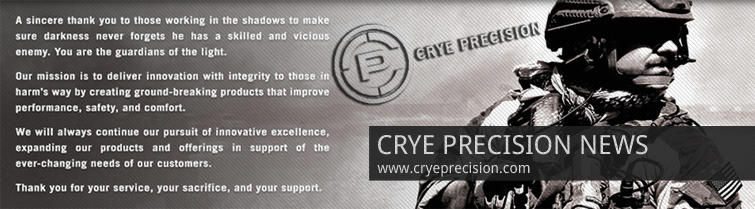 cryeprecision_header2013