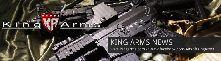 kingarms_header2013