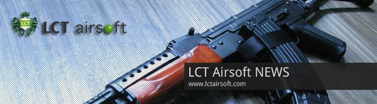 lct_airsoft_header2013