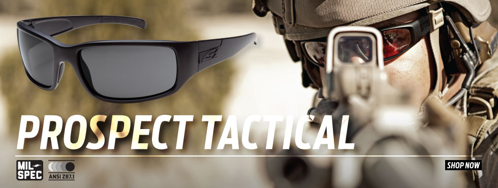 ProspectTactical_Marquee