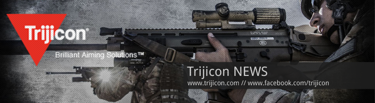 trijicon_header2013
