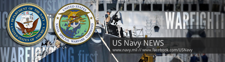 usnavy_header20131