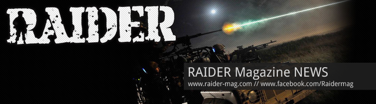 raider_magazine_header2013