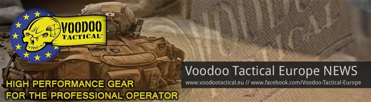 voodoo_tactical_header2013