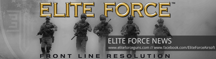 eliteforce_header2013