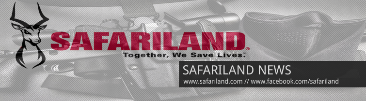 safariland_holsters