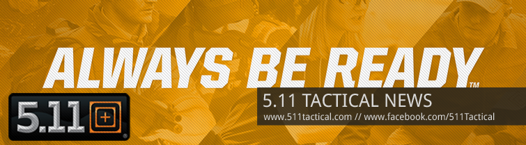 5.11 tactical_header2013
