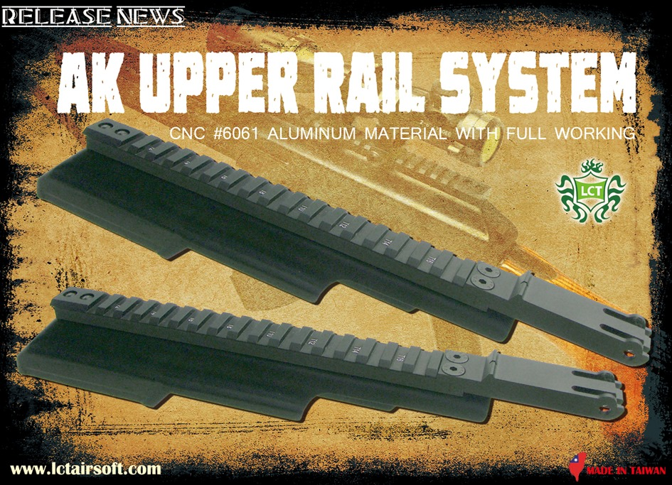 PK-213-Upper-Rail-System-dated-August-2-2013