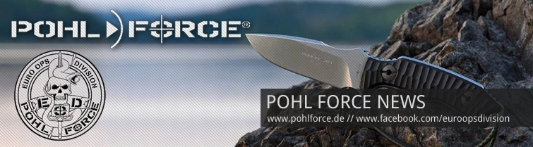 pohlforce_header2013