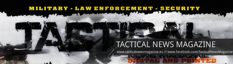 tacticalnewsmagazine_header2013