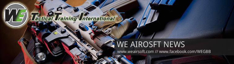 we_airsoft_header2013
