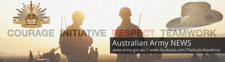 AustralianArmy_header