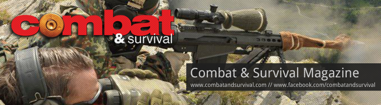combat_survival_header2013