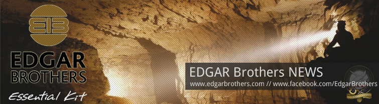 edgarbrothers_header