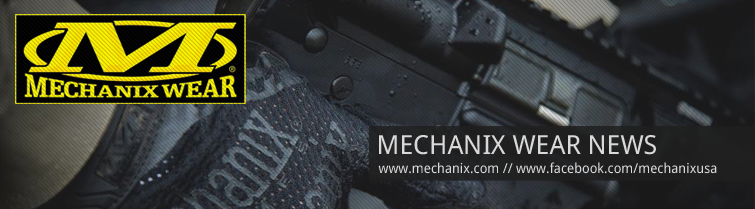 mechanixwear_header
