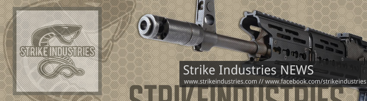 strikeindustries_header