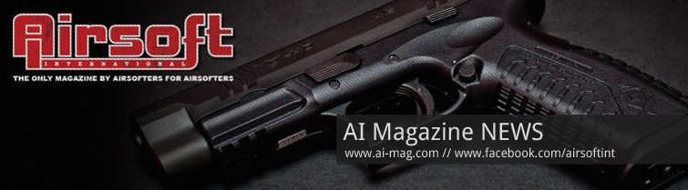 AirsoftInternational_header