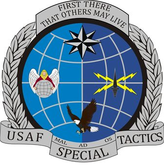 USAF_Special_Tactics_Officer_Emblem
