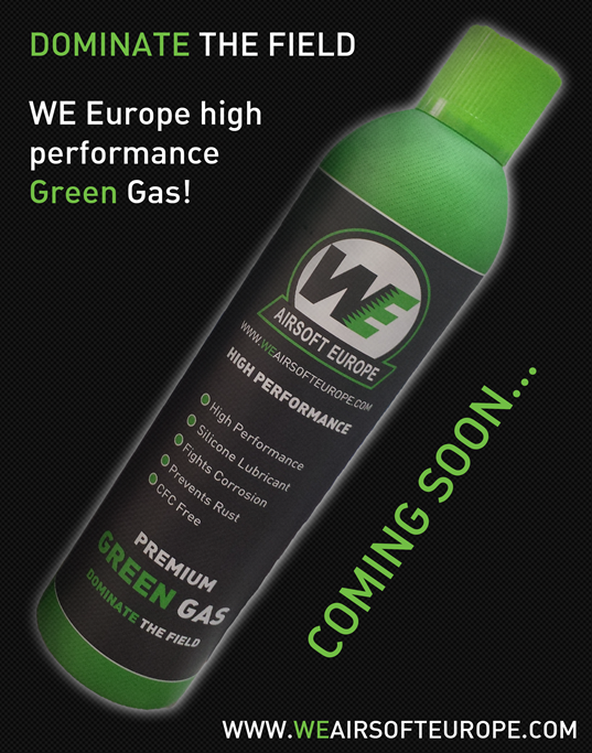WE-Green-Gas